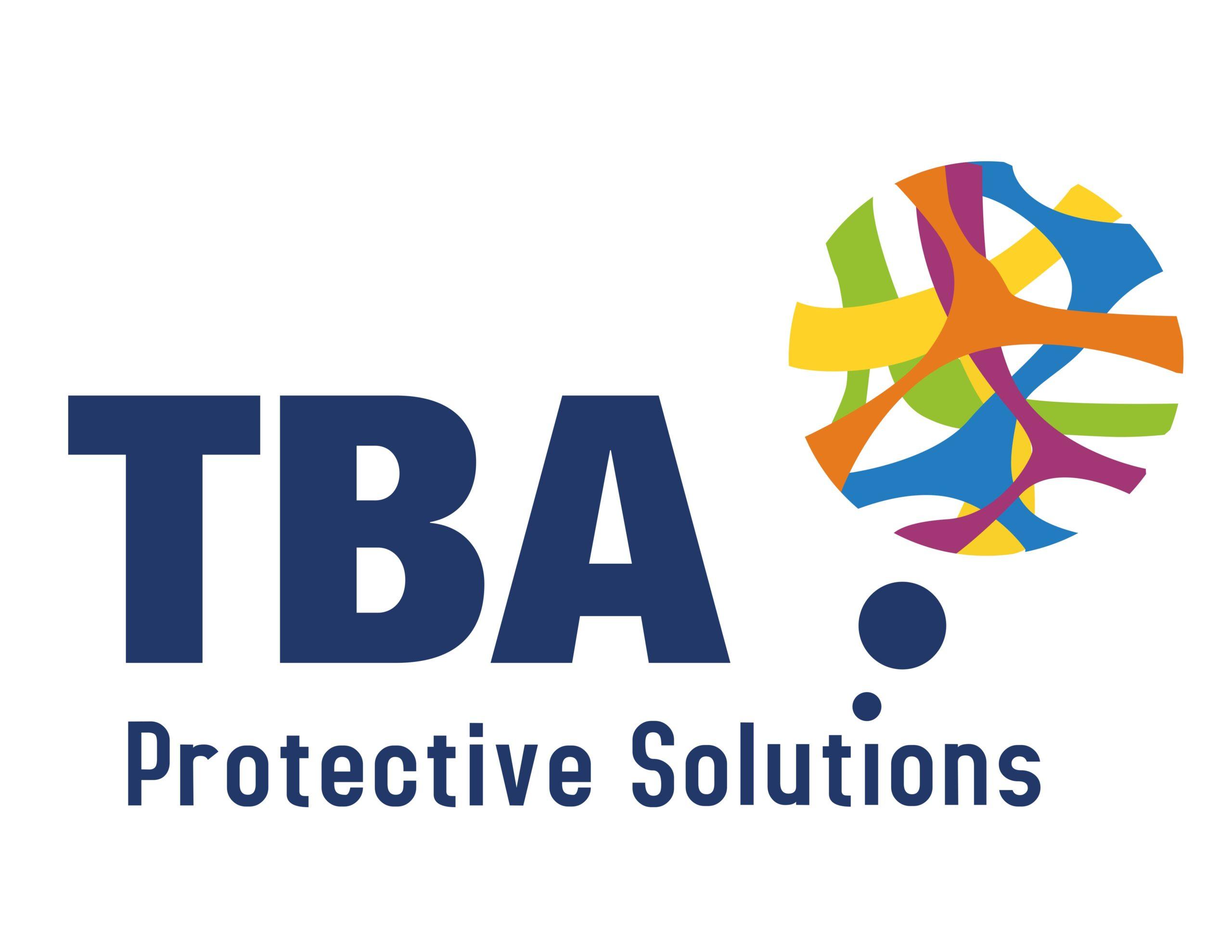 EURO TBA PROTECTIVE TECHNOLOGY INDIA